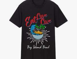 #180 para T-Shirt Design por feramahateasril