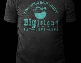 #243 para T-Shirt Design por rashedul1012