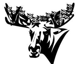 expertshawon007 tarafından schematic moose için no 106
