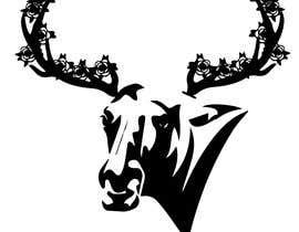 expertshawon007 tarafından schematic moose için no 107