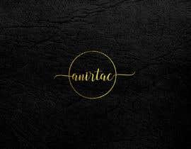 #212 untuk I need the logo for my company oleh BinaDebnath