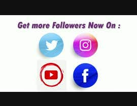#19 untuk Short video for Instagram and Facebook oleh IbtissamEnnaoui
