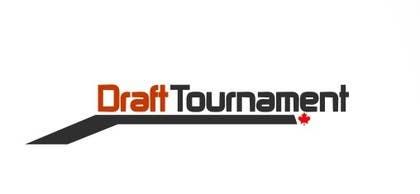 #3 cho Design a Logo for a Hockey Tournament Company bởi brunusmfm