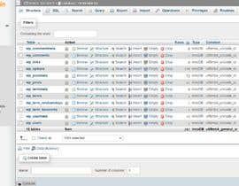 wwwhyper152 tarafından Databases için no 2