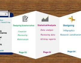 Nro 130 kilpailuun Excel Document Editing käyttäjältä saifalsulti