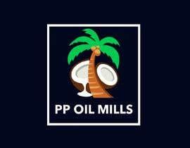 igenmv tarafından Need logo for Coconut oil business - 08/05/2021 22:46 EDT için no 218