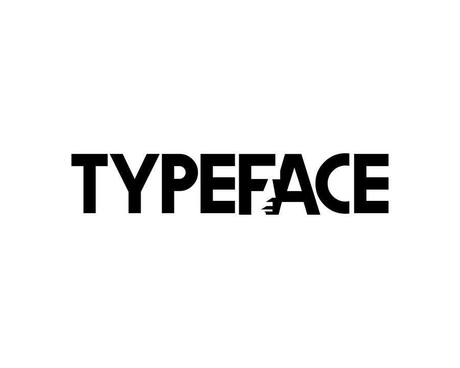 Penyertaan Peraduan #                                        126                                      untuk                                         Create a brand identity and logo (typeface) for a new D2C B2C e-commerce  brand