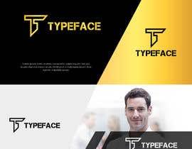 #142 untuk Create a brand identity and logo (typeface) for a new D2C B2C e-commerce  brand oleh enarulstudio