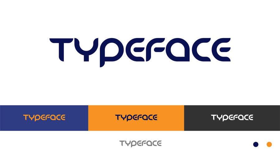 Penyertaan Peraduan #                                        143                                      untuk                                         Create a brand identity and logo (typeface) for a new D2C B2C e-commerce  brand
