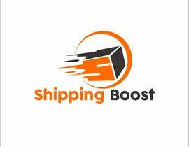 #164 untuk Need Logo For Shipping Company oleh sksuresh134
