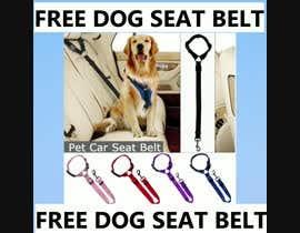 #19 for Creation of Promo video for dog seat belt by radheshamyadav19