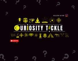 Nro 116 kilpailuun Design a YouTube channel banner and art käyttäjältä Harsha792