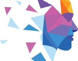 Nro 65 kilpailuun Change the color of this SVG file käyttäjältä Abdelkader96