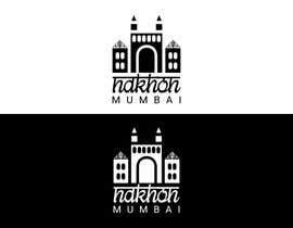 #100 untuk Make a logo oleh alaminam217749