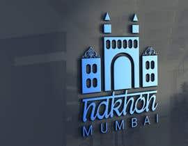 #101 untuk Make a logo oleh alaminam217749