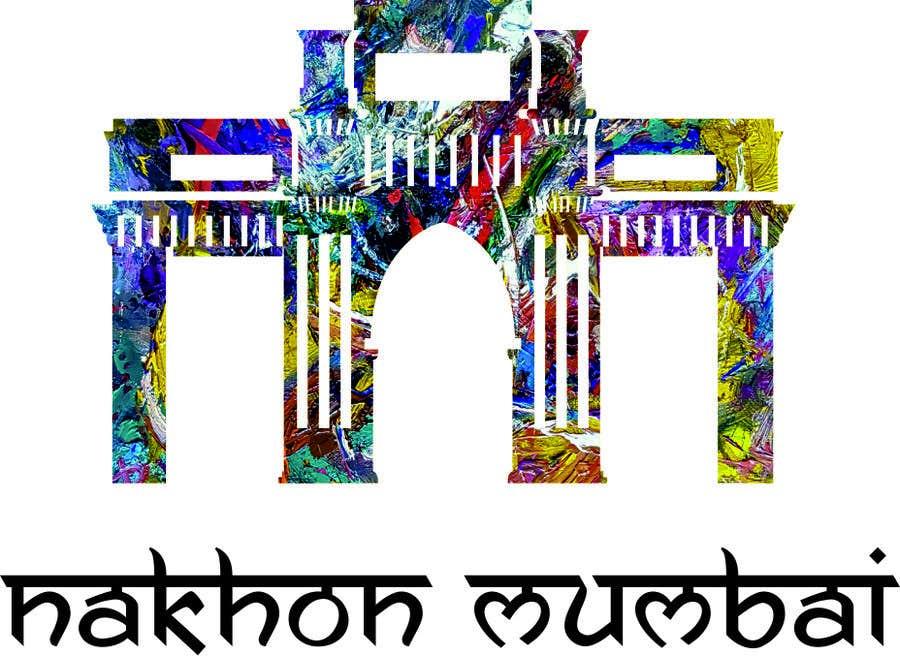 Penyertaan Peraduan #                                        97                                      untuk                                         Make a logo