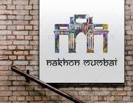 #98 untuk Make a logo oleh parthgrover1998
