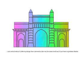 #109 untuk Make a logo oleh ignsakib