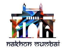 #105 untuk Make a logo oleh VanshRastogi52