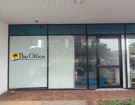 Nro 219 kilpailuun The Office - Palm Beach käyttäjältä summrazaib22