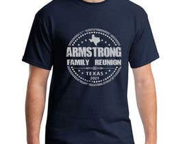 #282 para Design for tshirt por varuniveerakkody