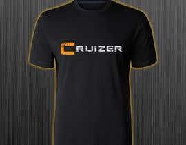 #177 para T-shirt Design por azmiridesign