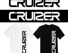 #3 para T-shirt Design por rockztah89