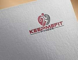 Nro 28 kilpailuun I need a logo designed for my business käyttäjältä boniaminn07