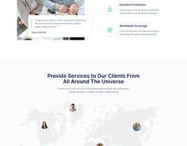 #33 for Build me a website. by itkhabir