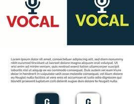 #71 para Design logo for app por ABSiddikur