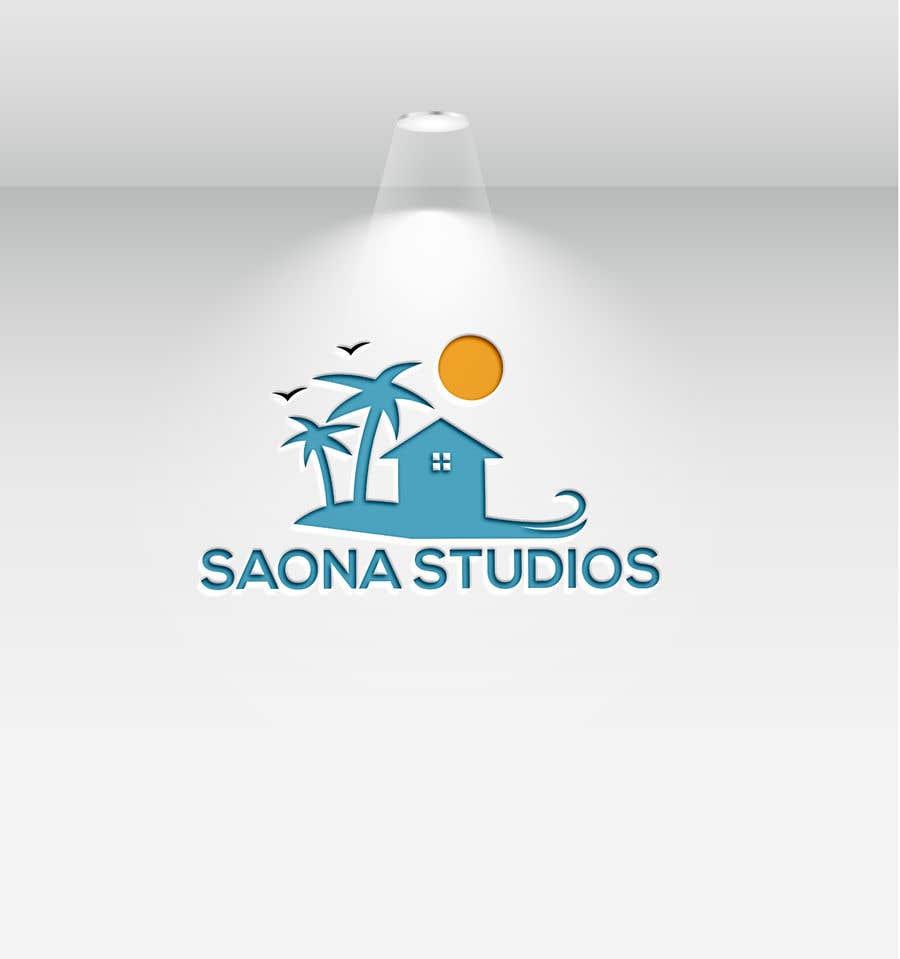 Konkurrenceindlæg #                                        143                                      for                                         Logo Design