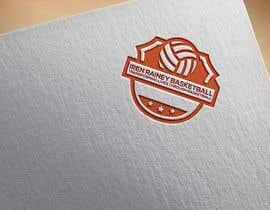 #111 for Logo for Basketball Coaching by shahadathosen501