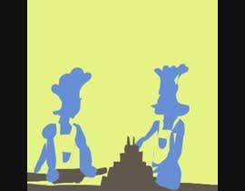 Nro 19 kilpailuun Create animation videos käyttäjältä sandeepkumarlog