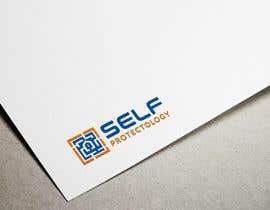 #73 untuk Logo For Self-Protectology Non Profit oleh tousikhasan