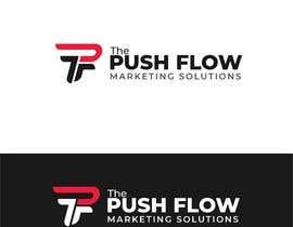 #96 cho I need a graphic designer to make a logo for our company bởi msgrafx
