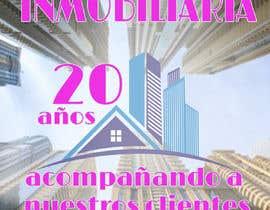 #26 para posicionamiento en redes sociales de Nahuevisconti