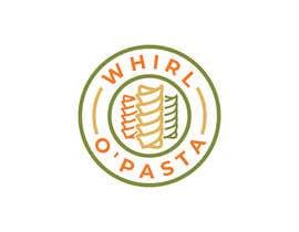 #8 pentru Need Logo for Pasta Cafe de către andreschacon218