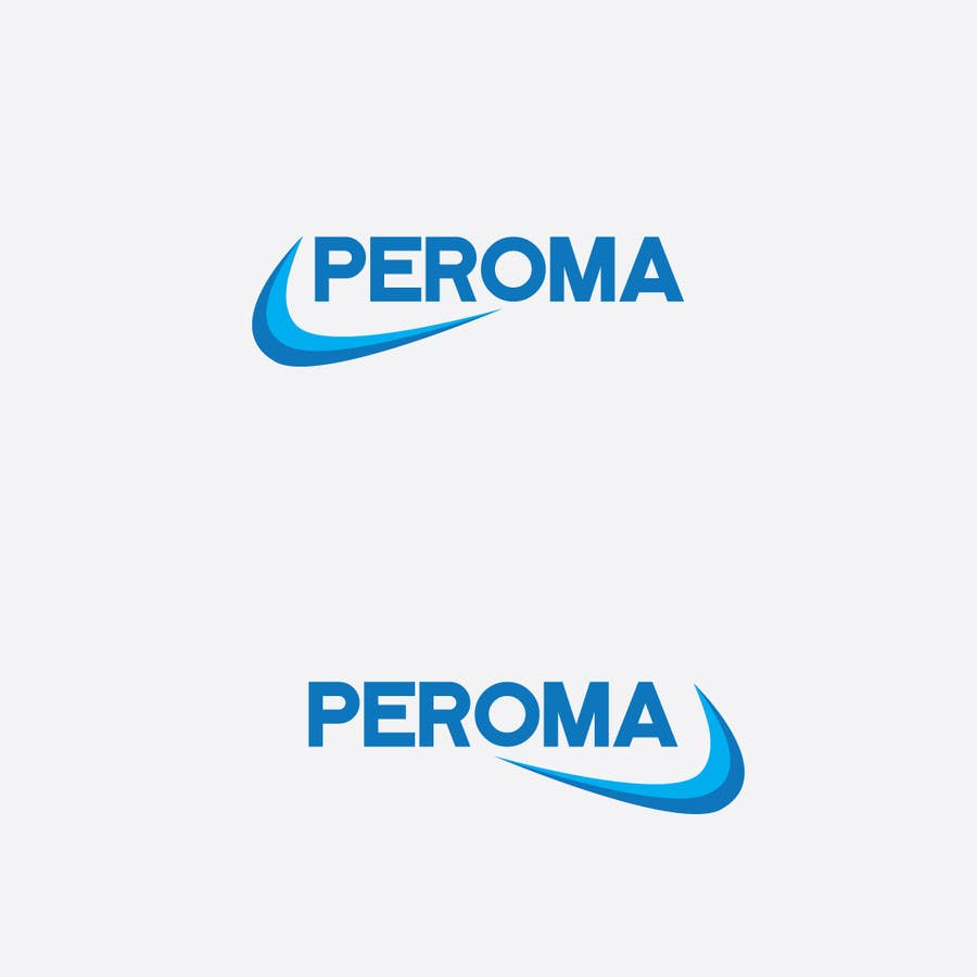 Konkurrenceindlæg #                                        44                                      for                                         Design a Logo for Air Freshener and odor elimination company
