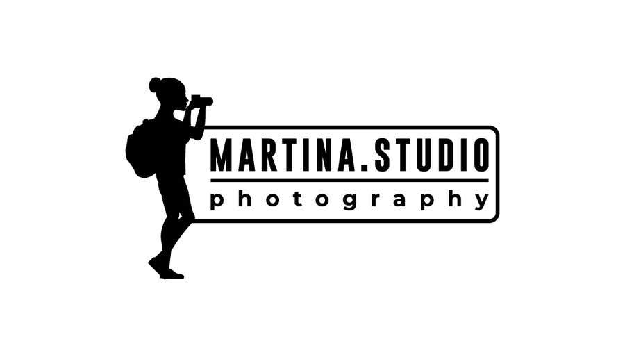 Contest Entry #                                        109                                      for                                         I need an artist to scatch a simple drawing for a photography business logo