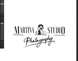 #136 for I need an artist to scatch a simple drawing for a photography business logo by carlosdisenador6