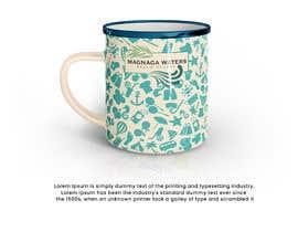 #25 for Mug design by ruhulamin22
