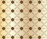 Graphic Design Contest Entry #106 for Design a repetitive pattern for our brand