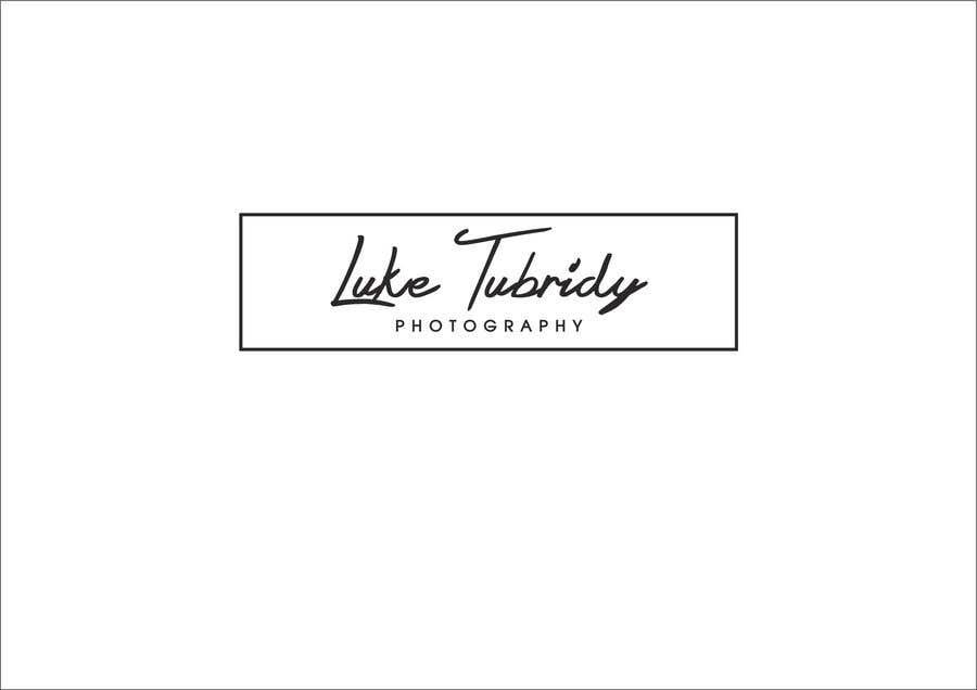 Penyertaan Peraduan #                                        120                                      untuk                                         Photography logo