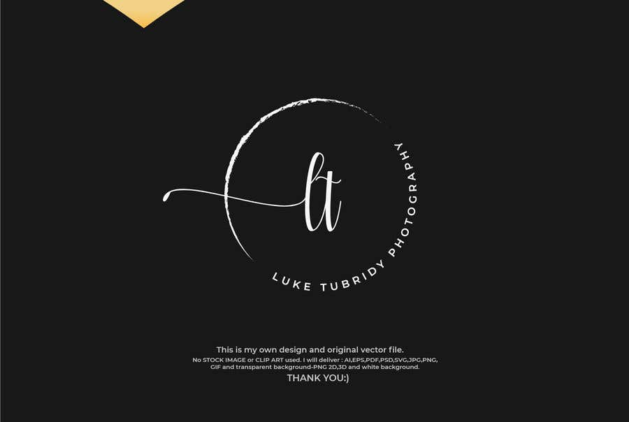 Penyertaan Peraduan #                                        55                                      untuk                                         Photography logo