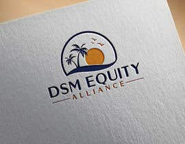 nº 1055 pour Logo Design - 11/05/2021 09:06 EDT par munshisalam755