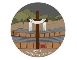 #21 cho Diseño de logotipo para evento cultural bởi TobiOros