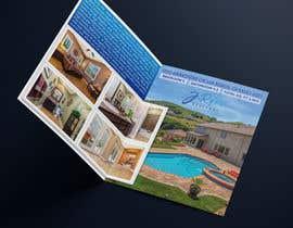 #214 para I need a real estate flyer por savitamane212