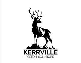 Nro 10 kilpailuun Logo for credit repair business käyttäjältä owen2018