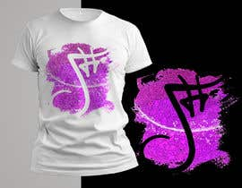 #158 for Design Company T-Shirt for a Local Music Store! by Masum411