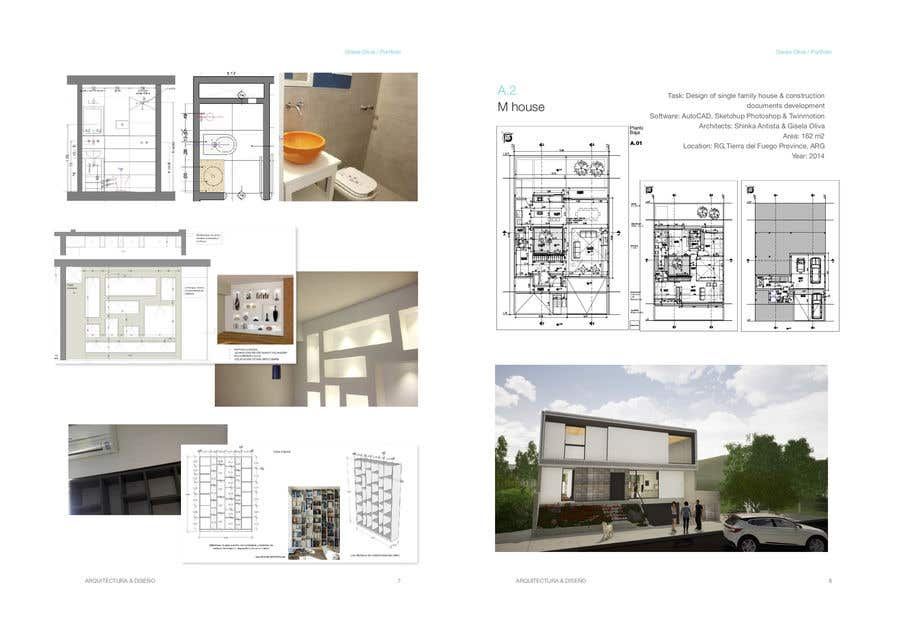 Proposition n°                                        1                                      du concours                                         Technical Drawings for Plumbing/Bathroom Spec Sheets